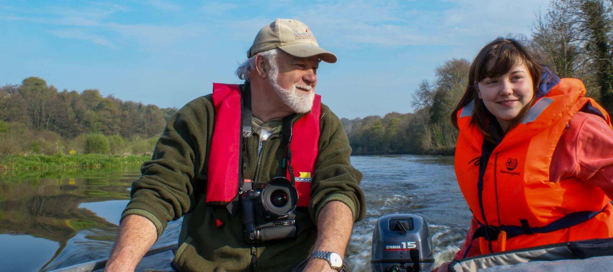 John Ironside Photographer
